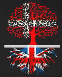Britishroots